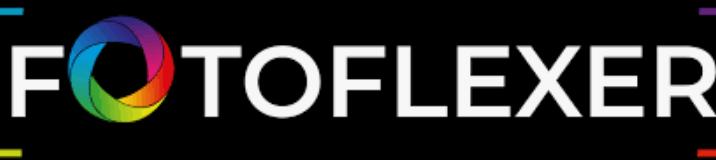 Logo Fotoflexer