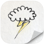 Logo Inkflow Visual Notebook