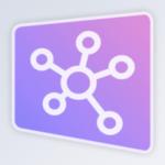 Logo Mind Maps Pro