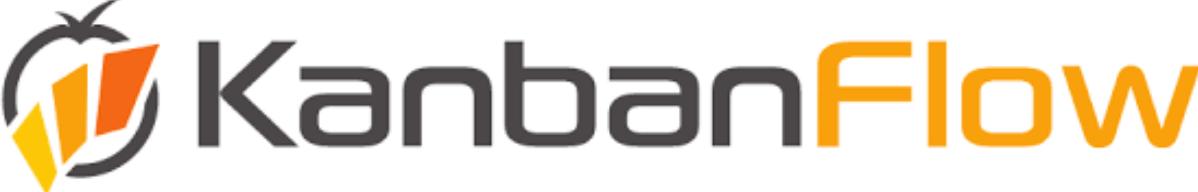 Logo KanbanFlow