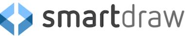 Logo SmartDraw