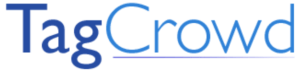 Logo TagCrowd