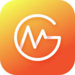 Logo GitMind