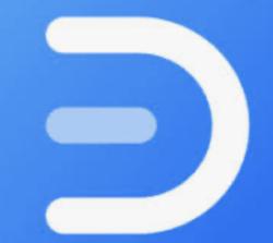 Logo Edraw Max