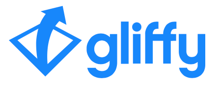 Logo Gliffy