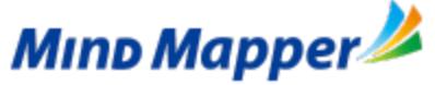 Logo MindMapper