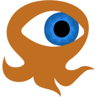 Logo iOctopus