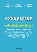 Apprendre sketchnoting