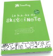 BABA Sketchnote livre-2