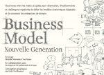 Business Model Nouvelle Génération