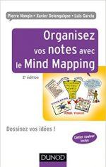 Organisez vos notes