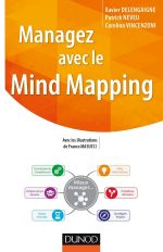 managez-avec-le-mind-mapping