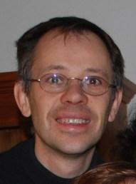 Eric Bouchet - Les Outils Numériques