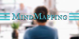 Mon expérience du mindmapping