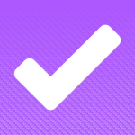 OmniFocus gestion tâches projets
