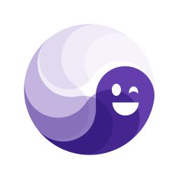 Ghost Browser navigateur alternatif