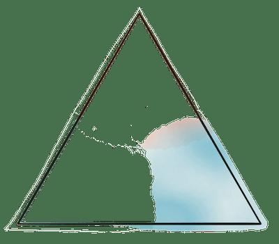 Organisation Evernote OneNote