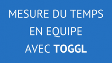 formation mesure temps toggl