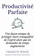 ProductivitéParfaite_small