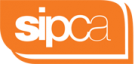 logo_sipca_simple