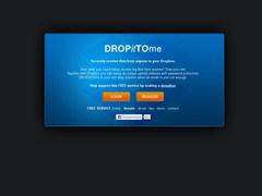 dropittome