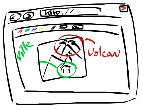 3 Tableaux Blancs Sur Le Web Pour Dessiner En Ligne