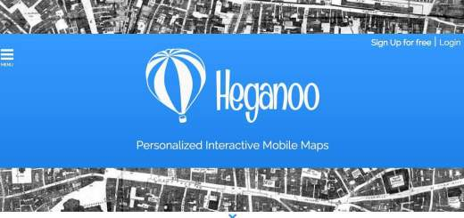Heganoo