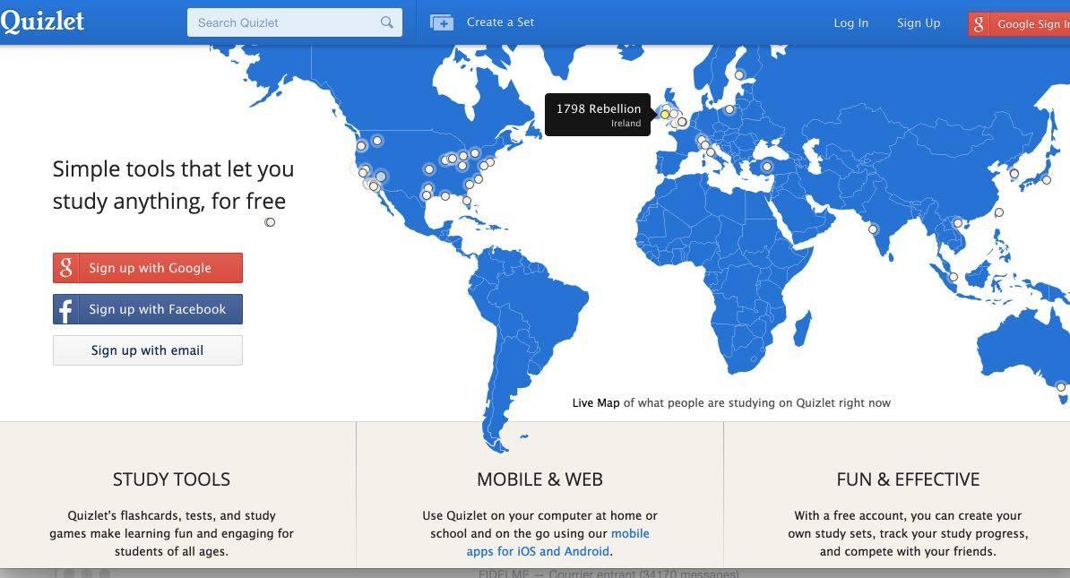 Script gratuit pour creer un site de rencontre