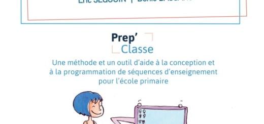 Preparer sa classe
