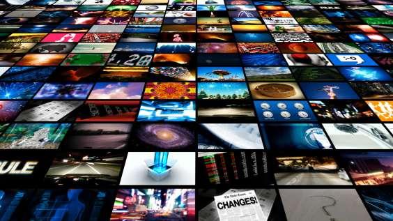 13 outils pour utiliser la vidéo en classe