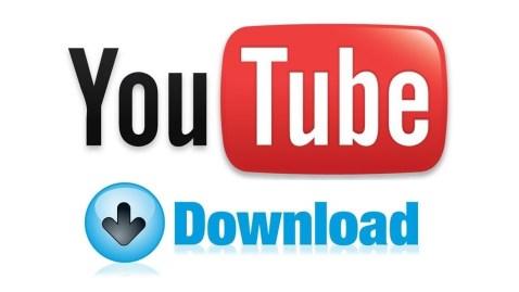télécharger videos youtube gratuit pour pc