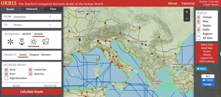 carte-routes-romaines