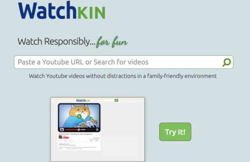 Videos-youtube-sans-pub