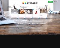 favebucket