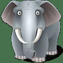 Curation Mammoth