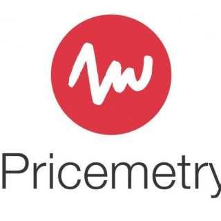 Pricemetry