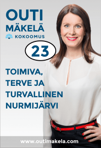 outimakela_vaalimainos0104