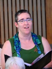 Denise G