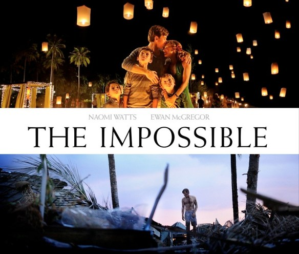 the-impossible-movie-2012