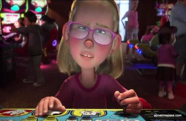 Wreck-It-Ralph-Movie-Image