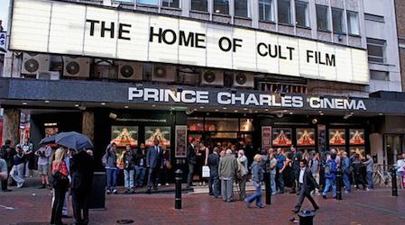 london-prince-charles-cinema