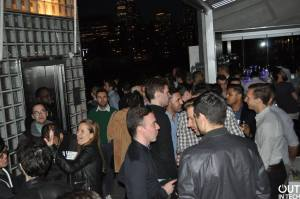 Out in Tech's First Brooklyn Social @ Barcade | Brooklyn | NY | United States