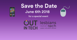 Out in Tech London - Special Event - Celebrating Diversity @ Facebook | London | England | GB
