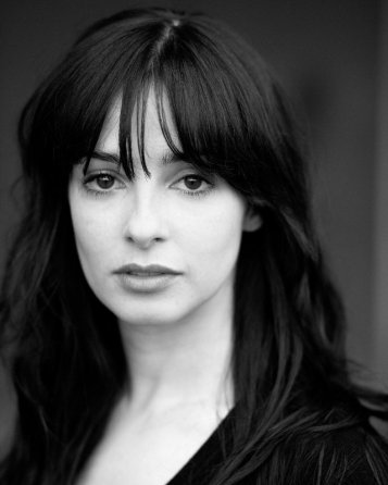 936full-laura-donnelly