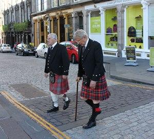 scotland-kilts-2