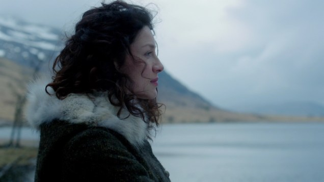 1080p - Outlander - S01E05 - Rent.mkv_000145729