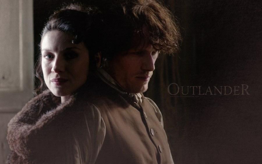 Outlander_2014_11_05