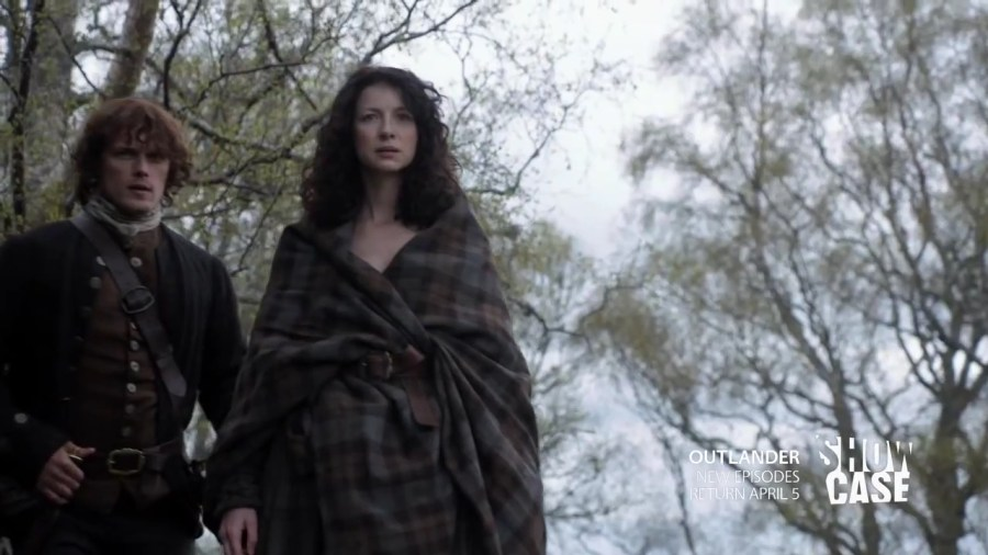 Outlander - New Episodes April 5th, 2015 - Official Trailer - YouTube [720p].mp4_000098198