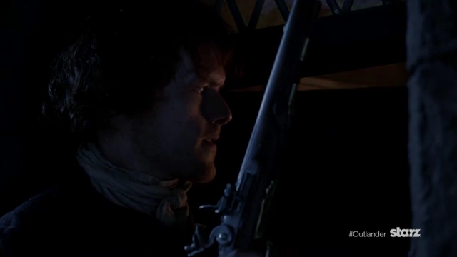 Video Preview of Episode 9 - The Reckoning.mp4_000179804
