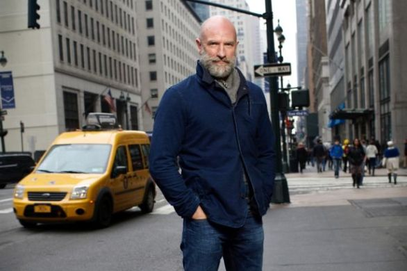 Graham-McTavish